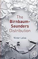 The Birnbaum-Saunders Distribution