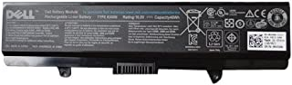 Dell Inspiron 15 Series, 1525, 1526 1545, 48WH 6-Cell Laptop battery