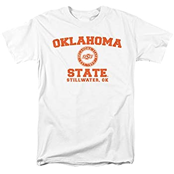 Best oklahoma university logo Reviews