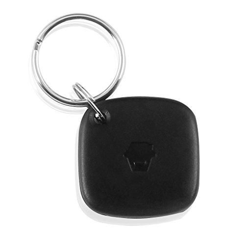 Eminent RFID Tag - Mando a Distancia para alarmas inalámbricas