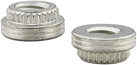Unified FHS-440-16 Type FH//FHS//FHA Pem Self-Clinching Threaded Studs