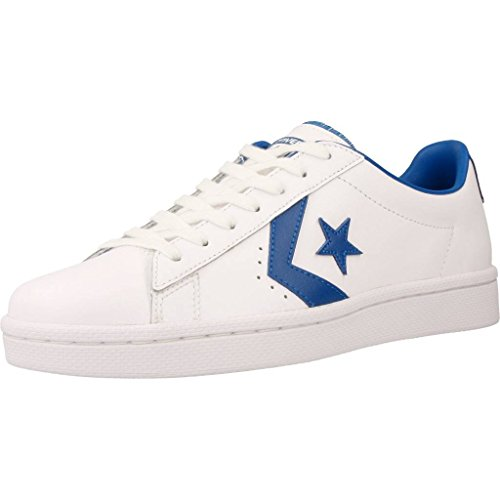Zapatilla CONVERSE 157807C All Star Blanco 37 Blanco