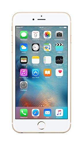 Apple iPhone 6s Plus, 5,5