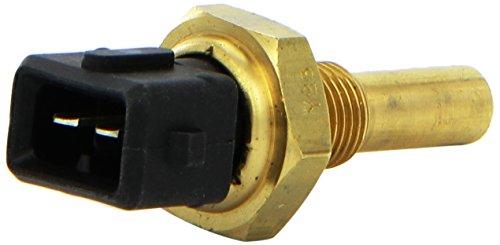 Metzger 0905118 Sensor, Kühlmitteltemperatur
