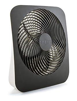 Best battery fans Reviews