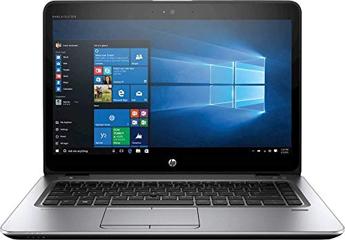 Compare HP Elitebook 840 (G3) vs other laptops