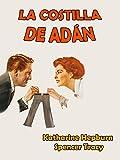 La Costilla de Adán