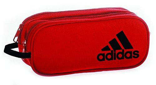 Adidas - Estuche
