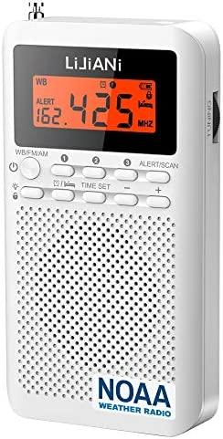 Top 10 Best headset radios