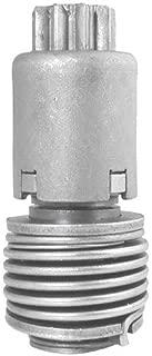 All States Ag Parts Starter Drive - Delco Style Massey Ferguson TO20 50 TO30 TE20 TO35 65 TEA20 202 35 204 Case 1835 570 430 1845B 470 530 660 1150 950 1835B International 101 151 Massey Harris 50