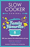 Loved Slow Cooker Recipes