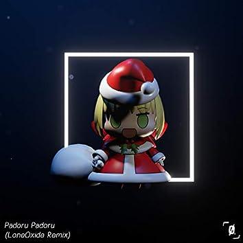 Padoru Padoru