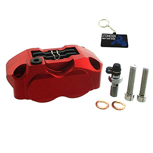 50 mm Embudo para carburador PWK24 PWK26 PWK28 PWK30 STONEDER