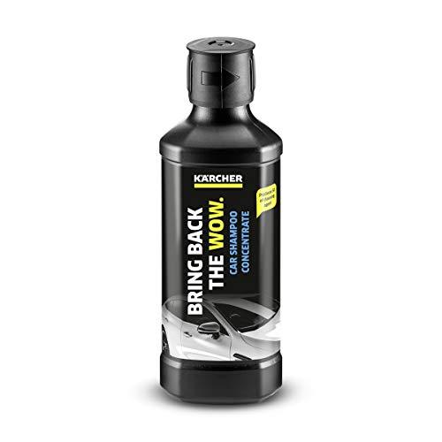 Kärcher Autoshampoo-Konzentrat RM 562 (500 ml)