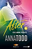 Anime perdute. After (Vol. 4)