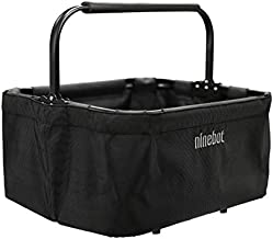 Ninebot Segway miniPLUS Loading Basket