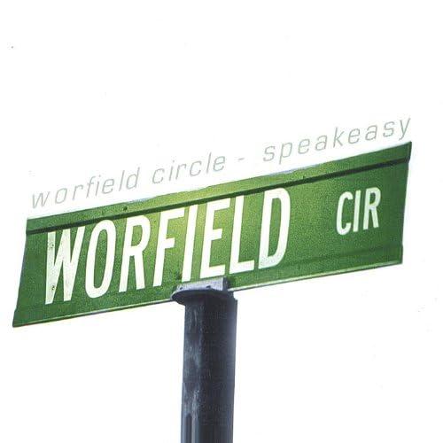 Worfield Circle