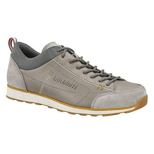 Dolomite Unisex-Erwachsene Zapato Daily Cinquantaquattro TÄGLICHER Schuh, Gris, 42 EU
