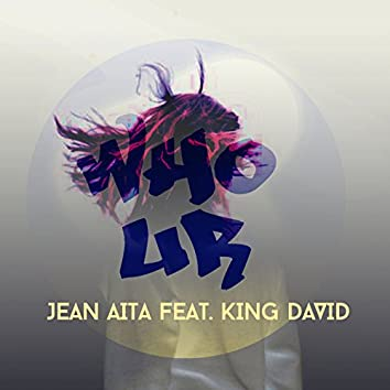 Who UR (feat. King David)