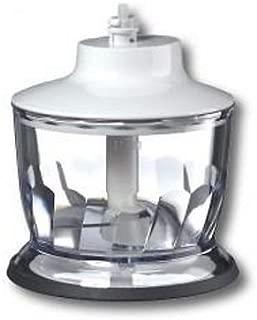 Amazon.es: Braun - Piezas y accesorios: Grandes electrodomésticos