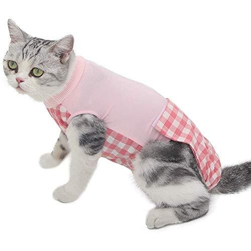 Pijama Gato Mujer  marca VEEKALA