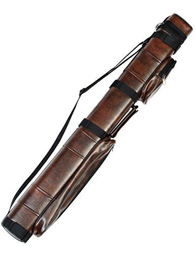 Iszy Billiards 3x6 Hard Pool Cue Stick...