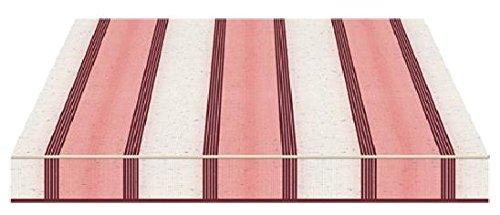 AWITALIA - Tessuto cucito per tende tenda da sole (made in Italy...