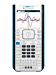 TI-Nspire CX II Color Graphing Calculator with Student Software (Renewed)