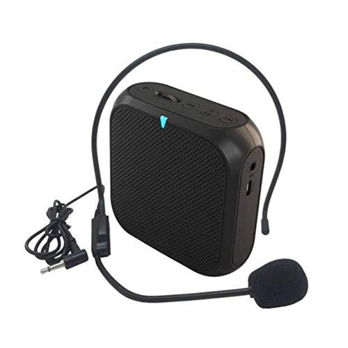Amplificador Mini  marca GTJXEY