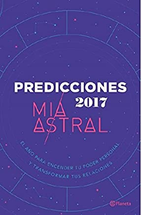 Amazon.com: mia astral: Books