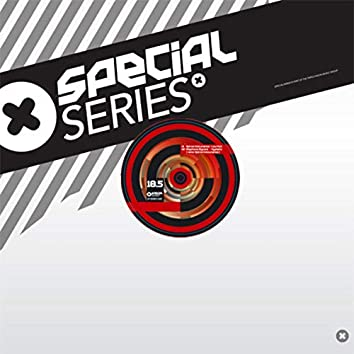 Special Series 18