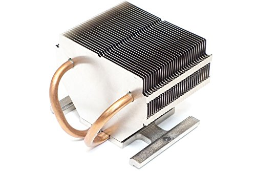 Dell 9Y212 Dimension 8300 Precision 360 Optiplex GX270 CPU Heat-Sink Kühl-Körper (Generalüberholt)