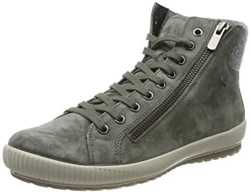 Legero Tanaro Gore-tex hoge sneakers voor dames