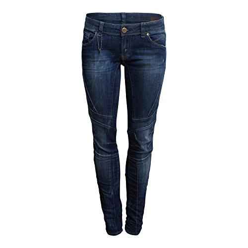 Imperial Damen Jeans Farbe Denim (30)