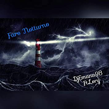 Faro Notturno