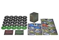 【Amazon.co.jp限定】装甲騎兵ボトムズ Blu-ray Perfect Soldier Box (期間限定版)(「炎のさだめ 2020Ver...