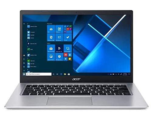 Notebook Acer 14' A514-53-39PV i3-10ª 4GB 128GB