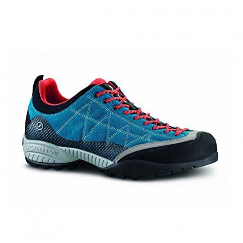 Scarpa Herren Zen Pro Schuhe Multifunktionsschuhe Trekkingschuhe