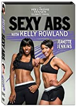 Best kelly rowland workout video Reviews