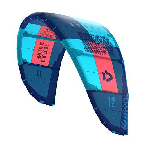 DuoTone Rebel Kite 2019-Blue-7,0