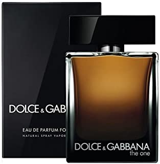 Dolce & Gabbana The One Eau de Parfum Spray, 100 ml