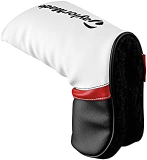 Best white smoke putter cover Reviews