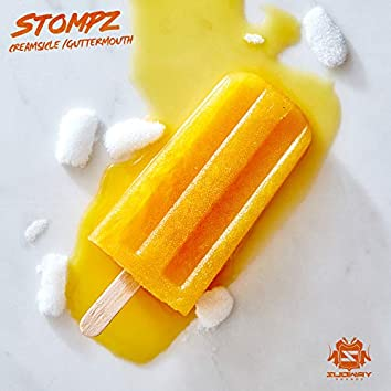 Creamsicle / Guttermouth