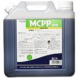 丸和バイオケミカル MCPP液剤 5L