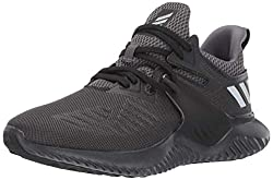 Adidas Men's Alphabounce Beyond 2 Shoe