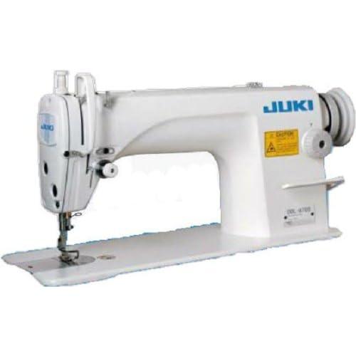 JUKI DDL-8700-Servo Industrial Straight Stitch Sewing Machine, Servo Motor