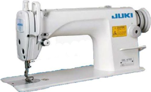 JUKI DDL-8700-Servo Industrial Straight Stitch Sewing Machine, Servo Motor