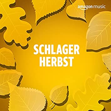 Schlager-Herbst