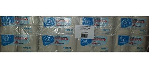 Papernet Toilettenpapier Special 2-lagig, 8 Stück 404521