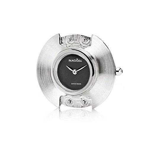 Reloj señora Icon PANDORA ref: 811060BK